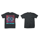 Walk the Moon T-shirt 237284