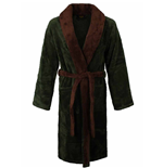 The Legend of Zelda Bathrobe 237421