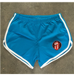 The Rolling Stones Shorts 237734