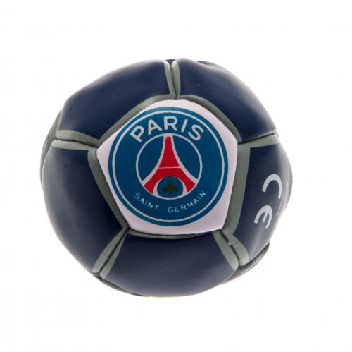 Paris Saint Germain F.C. Kick n Trick