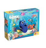 Finding Dory Toy 238083