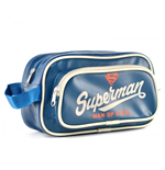 Superman Purse 238096