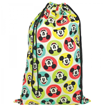 Mickey Mouse Bag 238255