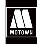 Motown Records Magnet 238265