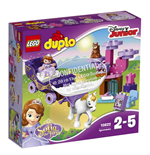 Princess Disney Lego and MegaBloks 238271