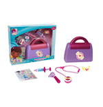 Doc McStuffins Toy 238276