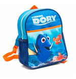 Finding Dory Backpack - 24x10x31 Cm