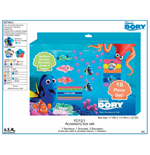 Finding Dory Toy 238371