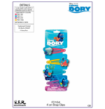 Finding Dory Toy 238381