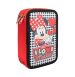 Minnie Case 238487