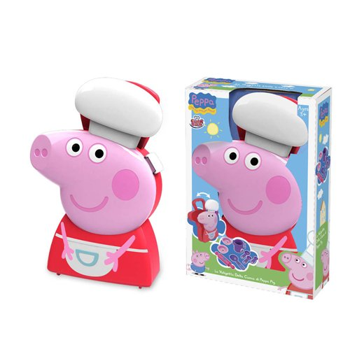 Best Peppa Pig Toys : Peppa pig toy for only £ at merchandisingplaza uk