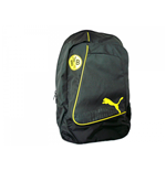 2016-2017 Borussia Dortmund Puma Backpack (Black)