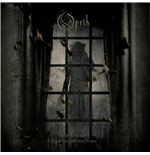Vynil Opeth - Lamentations (3 Lp)