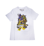 Turtles - Donnie Kids Shirt