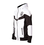 Star Wars - Stormtrooper Trainings Jacket