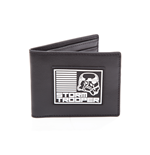 Star Wars - Stormtrooper Bifold Wallet