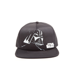 Star Wars - Darth Vader Trucker Snapback