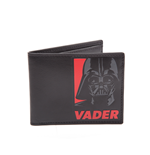 Star Wars - Darth Vader Bifold Wallet