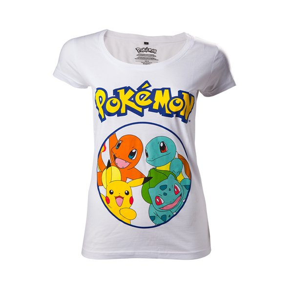 adult pokemon tshirts