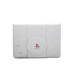 Playstation - iPad cover