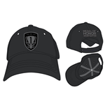 MOH Warfighter Adjustable Cap