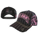 LA Ink - Faith Trucker Cap