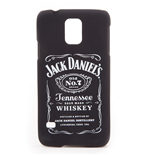 Jack Daniel's - phone cover for Samsung S5