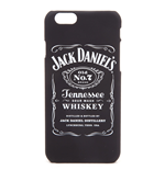 Jack Daniel's - phone cover for iPhone 6