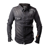 Jack Daniel's - Long sleeve shirt