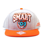 Dexters Laboratory - Being Smart Snapback