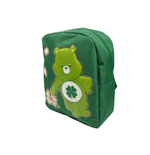 Care Bears - Green. Good Luck Bear Mini BP