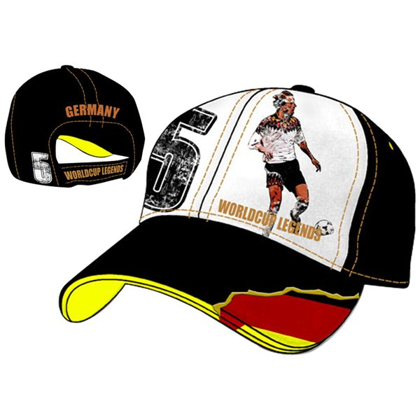 Worldcup Legends Germany