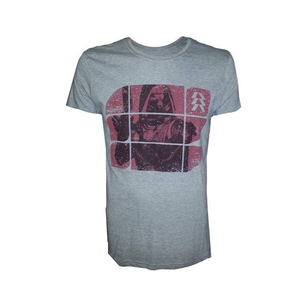 Official Destiny The Hunter Class T Shirt Buy Online On