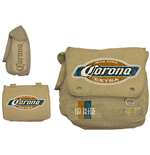 Corona - Tan Canvas MB