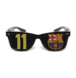 Sunglasses - Barca no.11 Adult