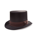 Assassin's Creed Syndicate - Top Hat