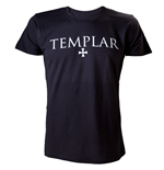 Assassin's Creed IV - Templar T-shirt