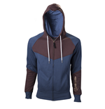 Assassin's Creed Unity - Hoodie with print