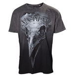 Alchemy - Corvinculus T-shirt
