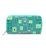 Adventure Time - Beemo Wallet