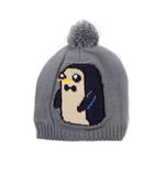 Adventure Time - Gunter  Beanie