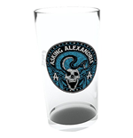 Asking Alexandria Glassware 240352