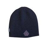 Assassin's Creed Unity - Beanie with logo in front