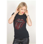 The Rolling Stones T-shirt 240430