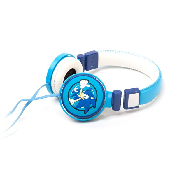 3D Sonic Headphone For Only £ 36.35 At