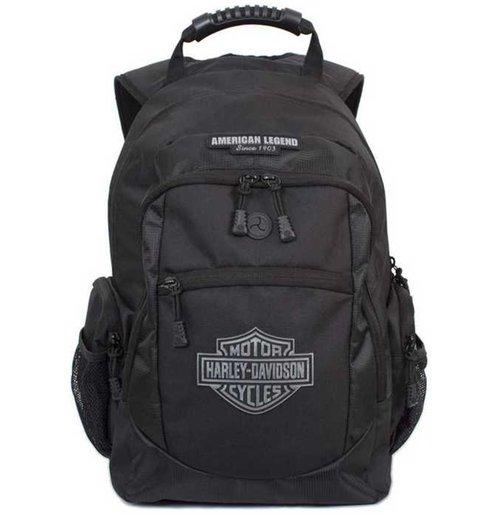 harley davidson backpack for only at. Black Bedroom Furniture Sets. Home Design Ideas