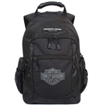 Harley Davidson Backpack 240566