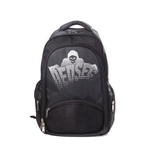 Watch Dogs 2 - DEDSEC Backpack