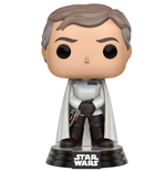 Star Wars Rogue One POP! Vinyl Bobble-Head Figure Director Orson Krennic 9 cm