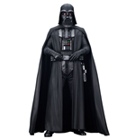 Star Wars ARTFX Statue 1/7 Darth Vader (Episode IV) 29 cm
